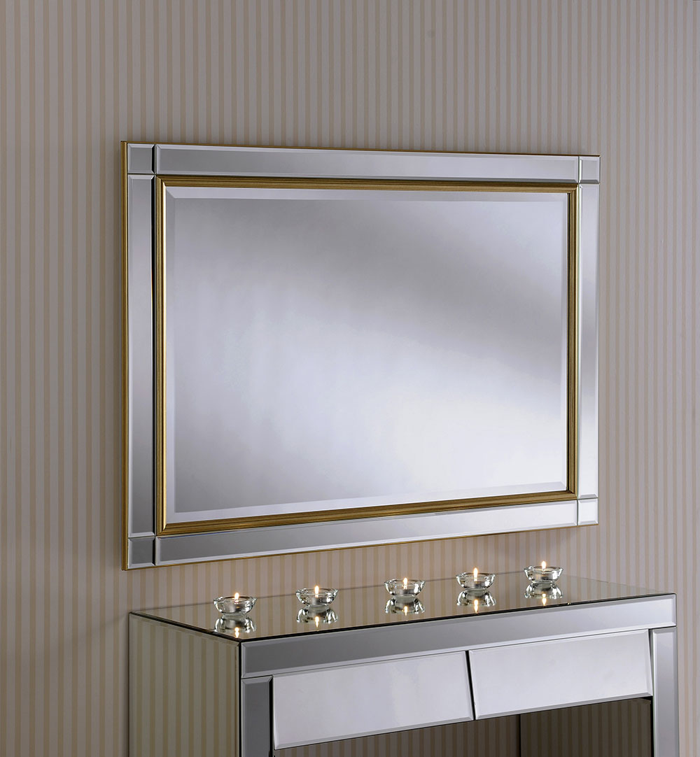 Bathroom mirror sale uk