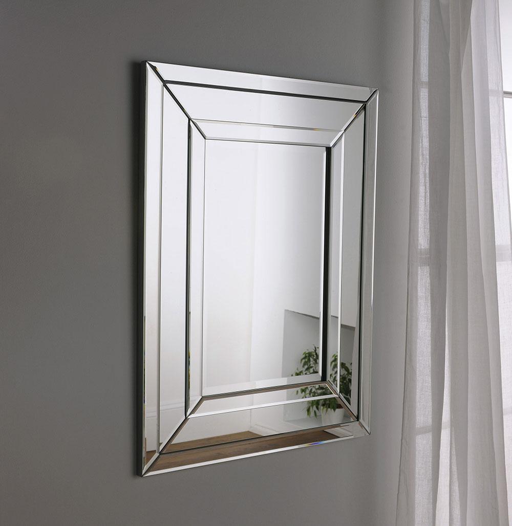 Art480 British Made Mirrors Art Deco Yearn Glass