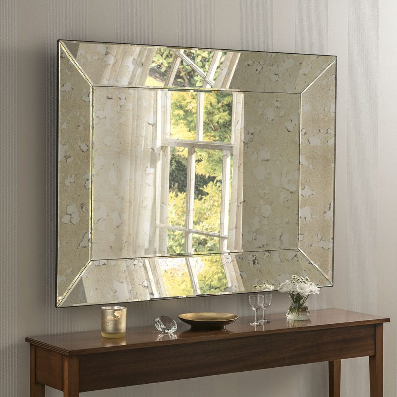 Yearn Glass Uk Manufacturers Of Quality Mirrors